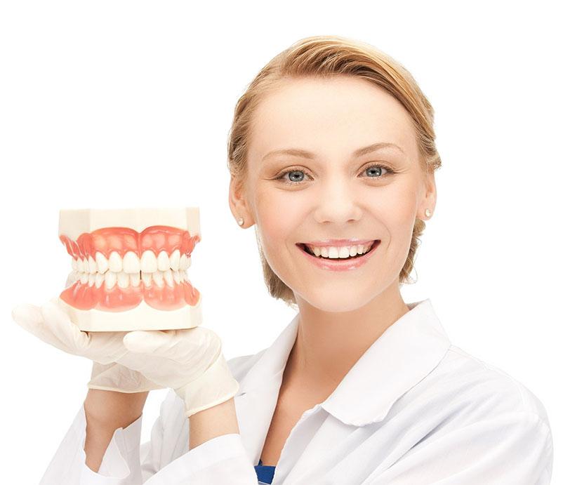 Dental Benefit Plan
